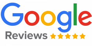 Dentistry of the Pines Google Reviews