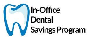dental savings plan